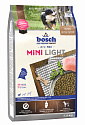 Корм Bosch Mini Light для Собак