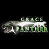 Grace panther