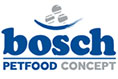 Корм Bosch Fruitees с косулей для Собак